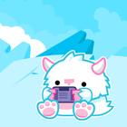avatar for ArcticArcade