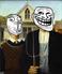 avatar for acatboy