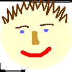 avatar for bnzbnz