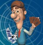 avatar for GearsChicken