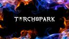 avatar for Torchspark