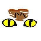 avatar for mistydozerpipi