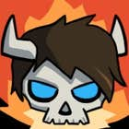 avatar for Mephyst