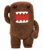 avatar for davidpchiu