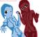 avatar for Spartan8345