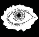 avatar for LeoPerpetual