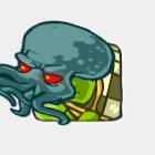 avatar for Santa367