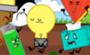avatar for bomberman481