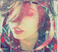 avatar for colageno