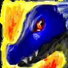 avatar for lalex1