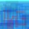 avatar for GRACIEANNEA15243