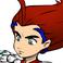 avatar for polki369