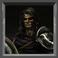 avatar for Bucatica