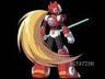 avatar for supersoniczxzero