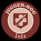 avatar for STOFLES01