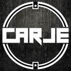 avatar for Carje