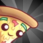 avatar for Hazzaboh