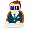 avatar for bien83