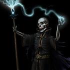 avatar for Filke