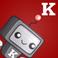 avatar for 1jasper1