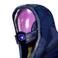 avatar for Mynx15