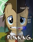 avatar for tbremise