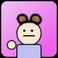 avatar for philipooi666