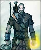 avatar for erantenigma