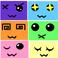 avatar for emmanemma17