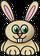 avatar for vredondo