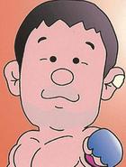 avatar for PokerDerk