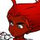 avatar for killer30040