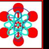 avatar for Aurlec