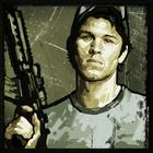 avatar for kanekaneo