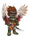 avatar for tapxor