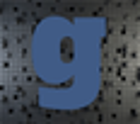 avatar for gggggggggggg1