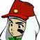 avatar for jandrew12