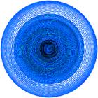 avatar for Lavonya