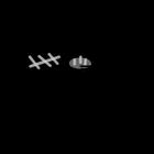 avatar for juan35