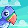 avatar for ayub149