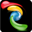 avatar for omrpps