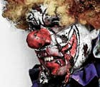 avatar for ZombieNinjaClown
