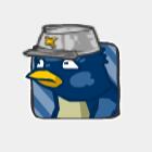 avatar for L0wPr0f1l3