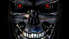 avatar for dka13