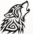 avatar for YutoTheWolf