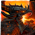 avatar for chooby