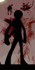 avatar for ChickenBarbarian