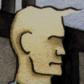 avatar for Lhetre