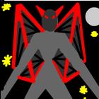 avatar for gamerulermicro