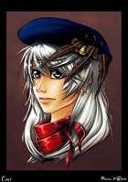 avatar for morffi